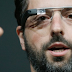 Google Glass XE10 Update Rolls Out, Brings Viewable Directions and Links.