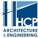 HCP Arquitectos