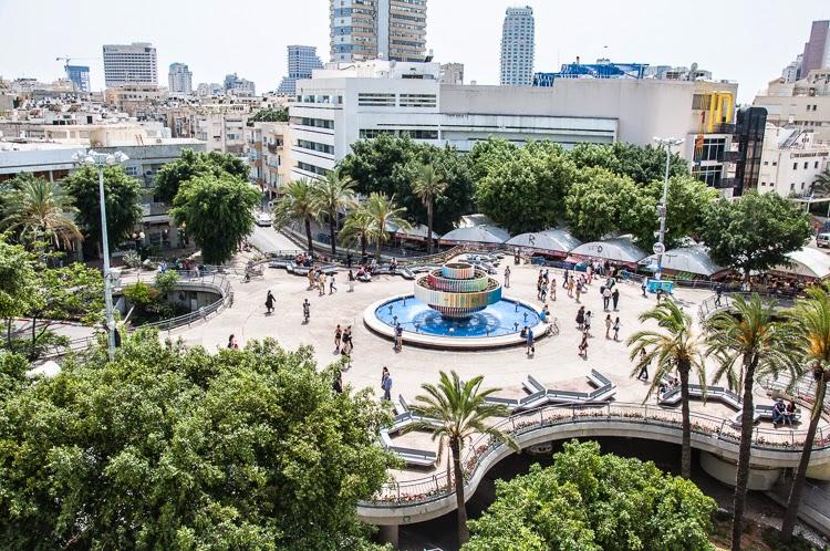 Tel-Aviv-Israel-Sivan-Askayo
