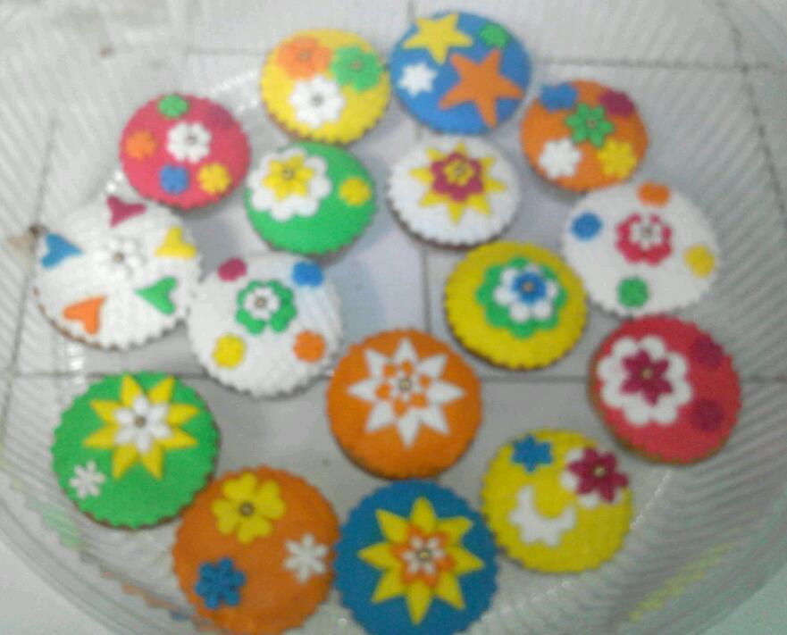 Tortas y Pasteleria: junio 2012