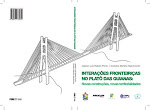 Pró-Defesa - Livro Branco GPPA - Percepções do Amapá - 2010