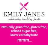 Visit Emily Janes main site
