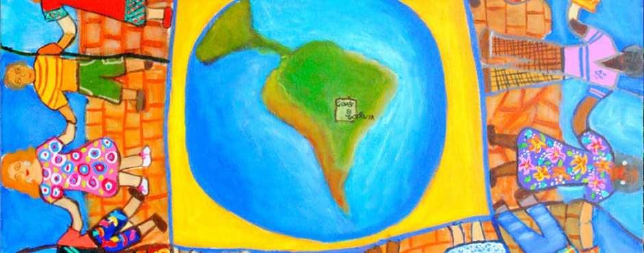 V Congresso Ibero–Americano e VIII Congresso Luso-Brasileiro