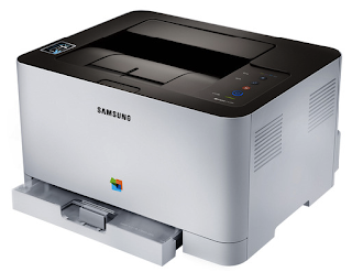 Samsung Printer Xpress C430W Driver Free Download