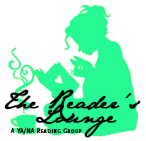 The Reader's Lounge