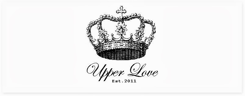 Upper Love