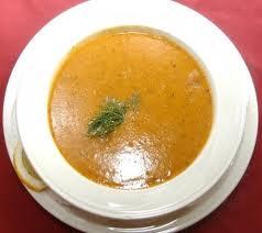 mercimekli paça çorbası tarifi