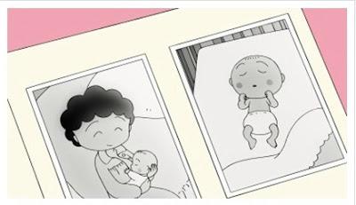 chibi maruko chan anime episodio 1000