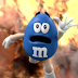 "M&M'S ""Big Movie"" Trailer"