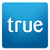 Download Best Apps Truecaller-Caller ID & Block For Android Mobile