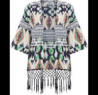 http://www.peek-cloppenburg.de/shop/only/kimono-mit-verflochtenen-fransen-offwhite-9268998_10/