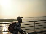 Rio Zambeze