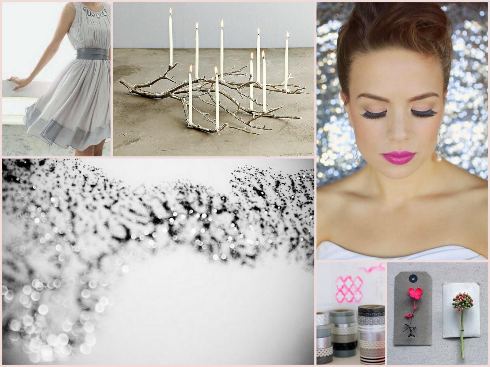 Delightful exclusive sweetheart neckline ruffle column pink chiffon floor length bridesmaid pink wedding dress
