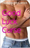 http://www.amazon.com/Good-Luck-Curse-Malynda-McCarrick-ebook/dp/B00CSX1W90/ref=pd_sim_sbs_kstore_4