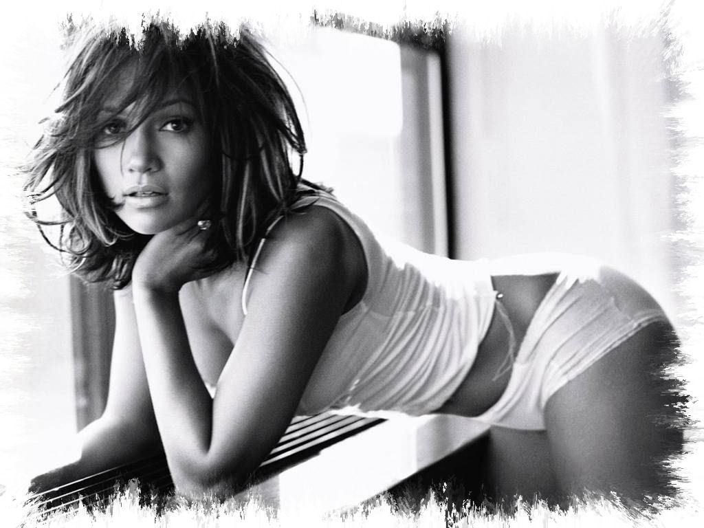 http://3.bp.blogspot.com/-yz7clVd6Pao/TVP1PDDVVxI/AAAAAAAABo4/eo8YN9wR2tE/s1600/jennifer-lopez-hot-actress.jpg