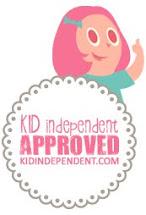Nos recomiendan en {KID} independent