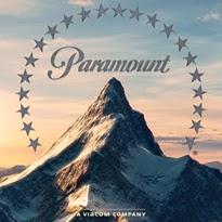 Paramount Pictures México