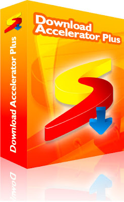 افضل برنامج لتسريع التحميل Download accelerator
