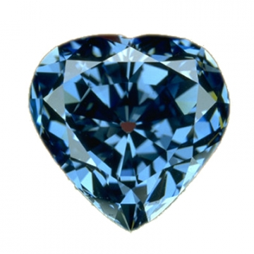 diamond loupe block the blue moon wittelsbach jewelry on