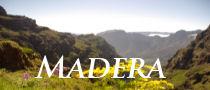 Przewodnik po Maderze