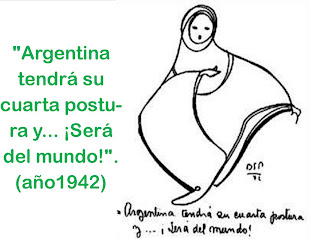 Parravicini dice...