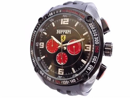 Jual Jam Tangan Murah Ferrari KW Super