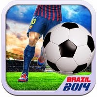 real-football-2014-brazil-android-apk-file-download-apk-free-1