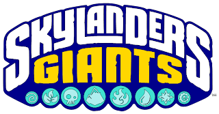 http://www.4shared.com/file/wIDNZolT/Skylander_Giants_logo.html