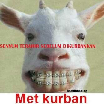 Met Kuban