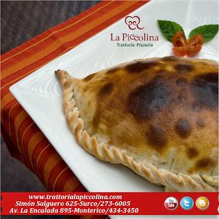 http://www.trattorialapiccolina.com/