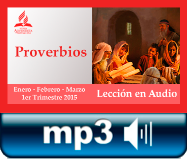 http://recursosdeesperanza.blogspot.com/2014/12/leccion-de-escuela-sabatica-en-audio.html