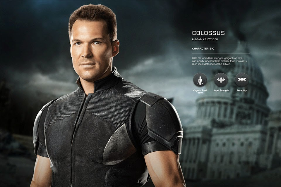 http://www.x-menmovies.com/#!/character/colossus