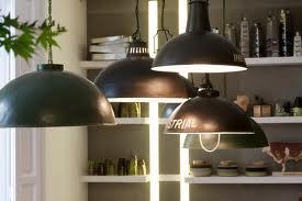 Comodoos interiores tu blog de decoracion lamparas - Lamparas industriales vintage ...