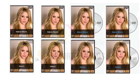 dvd-cd-album-widget-blogger