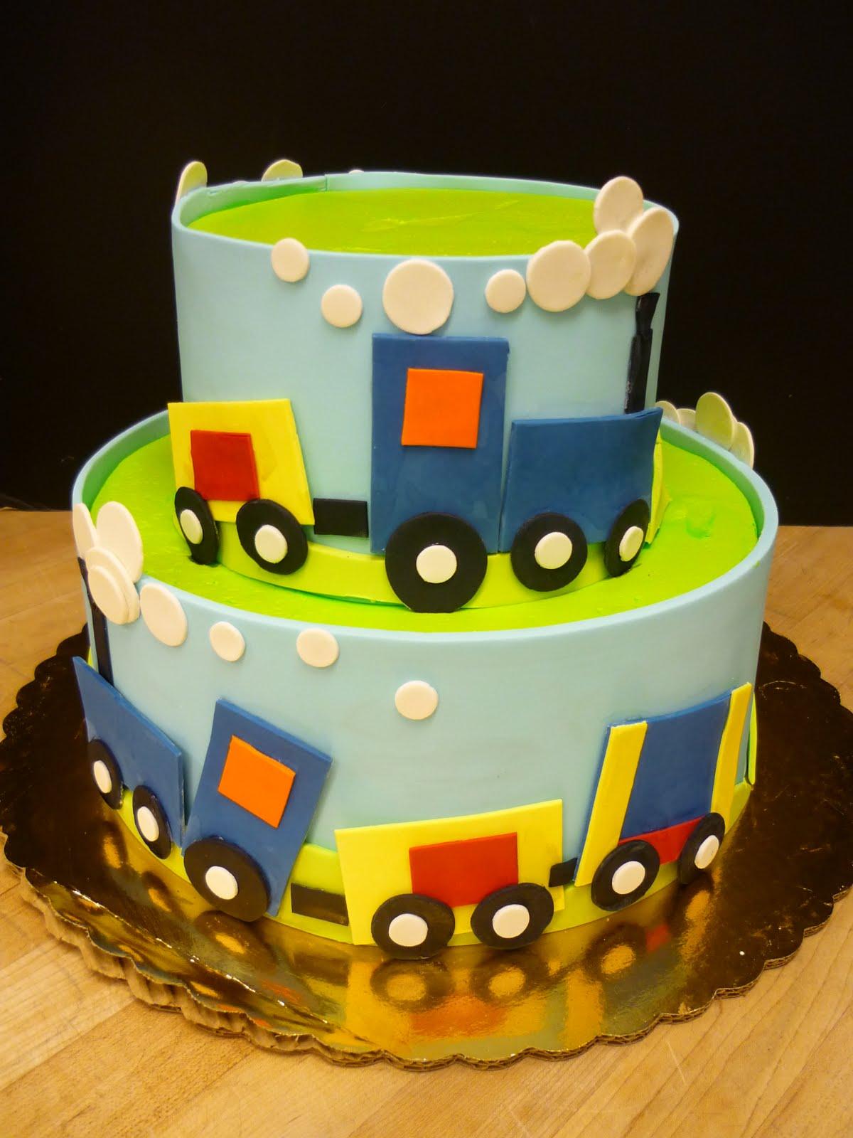 Kid Boy Birthday Cake Ideas Image Inspiration of Cake and