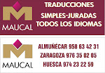 Nuestra Agencia de Traducción