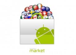 Google ya admite aplicaciones Android de hasta 4GB