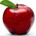 Daftar Makanan Beracun Yang Sering Kita Konsumsi