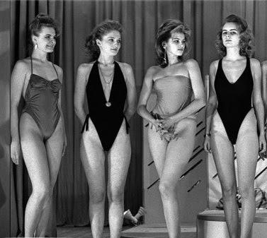 concurso-belleza-macizas-concursantes