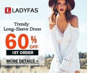 Ladyfas Au