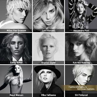 Модные тенденции , Collage, коллаж, фетишизм, сумка сезона, Valentino, Givenchy, мода
