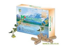 AyuRin K-Link ISK