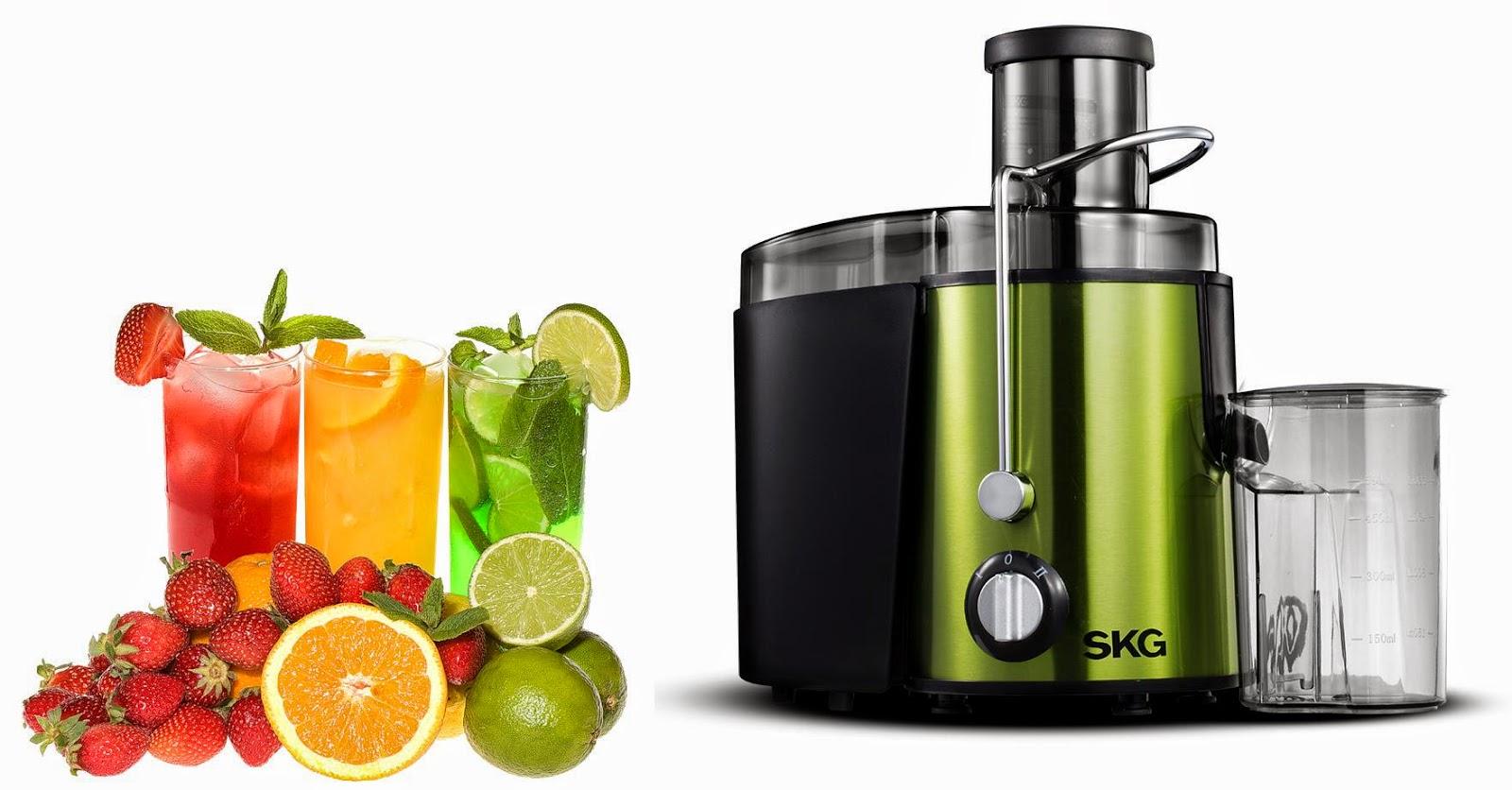 Skg Juicer Slow J 1002 Gold Cheap Top Gs310l Green Review