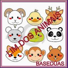 http://www.edu.xunta.es/centros/ceipramonsagra/aulavirtual/file.php/2/CONECEMENTO_BASEDUAS/LIM_ANIMAIS_-_2o/SUBIR%20ANIMAIS/lim_animais_2_o.html