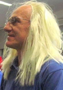 Massimo Accorroni 2011