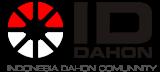 id-dahon.com