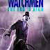 WatchMen The End is Nigh 2 PC Game Free Download Full Version