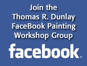 FaceBook Workshop Group