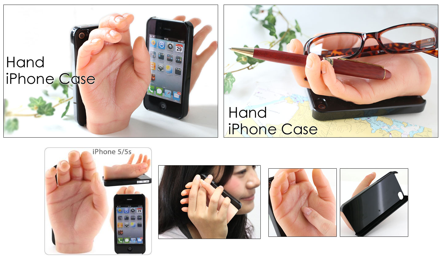 5-weird-cases-apple-iPhone-5s-5-mobile