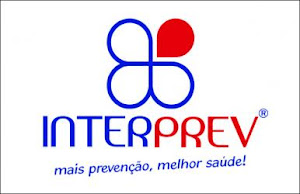 INTERPREV